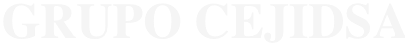 Grupo Cejidsa Logo